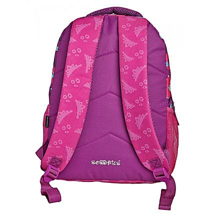 Backpack For Girls Online