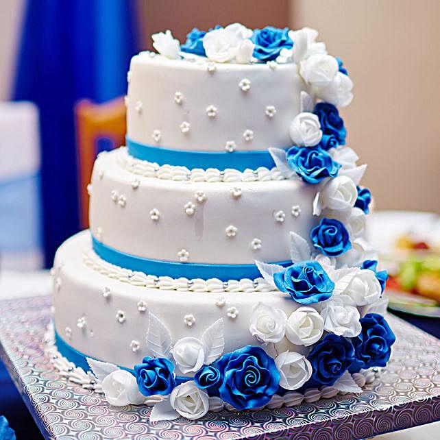3tier cake online