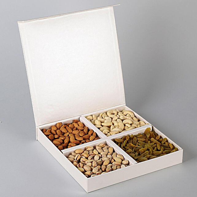 dry fruit surprise box