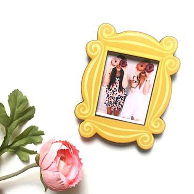 Picture Frame Magnet Set Online