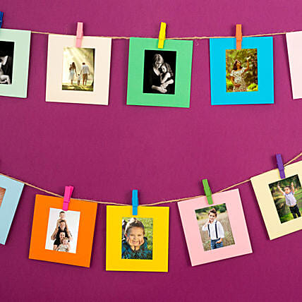 Online Collection Of Photo Frame