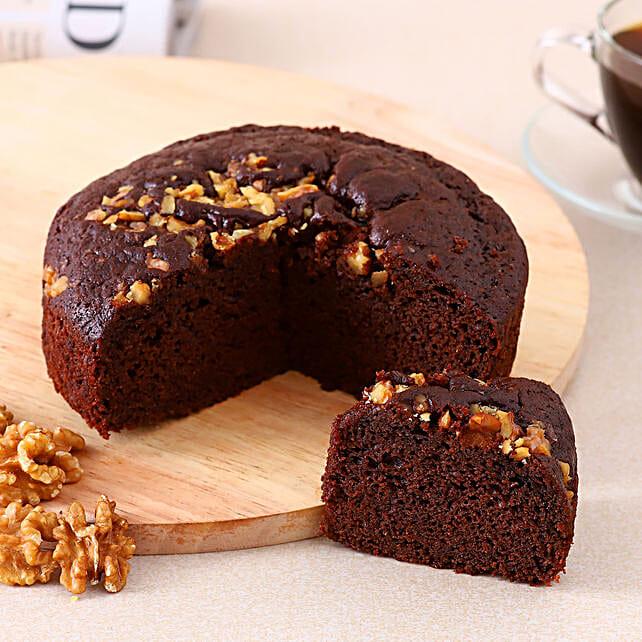 gluten free dry cake online