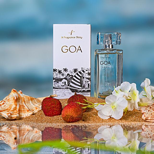 aqua perfume online