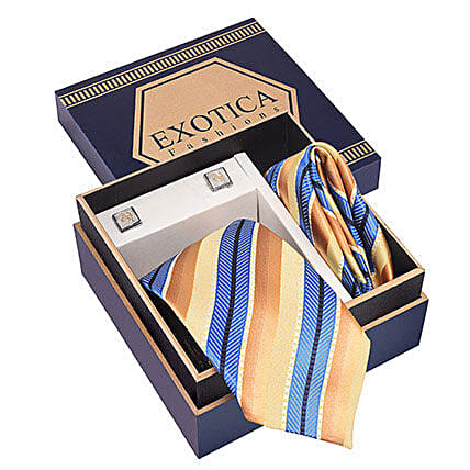 Shop Tie online for Men