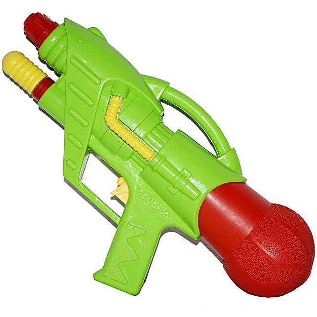 Online Toy Gun Pichkari