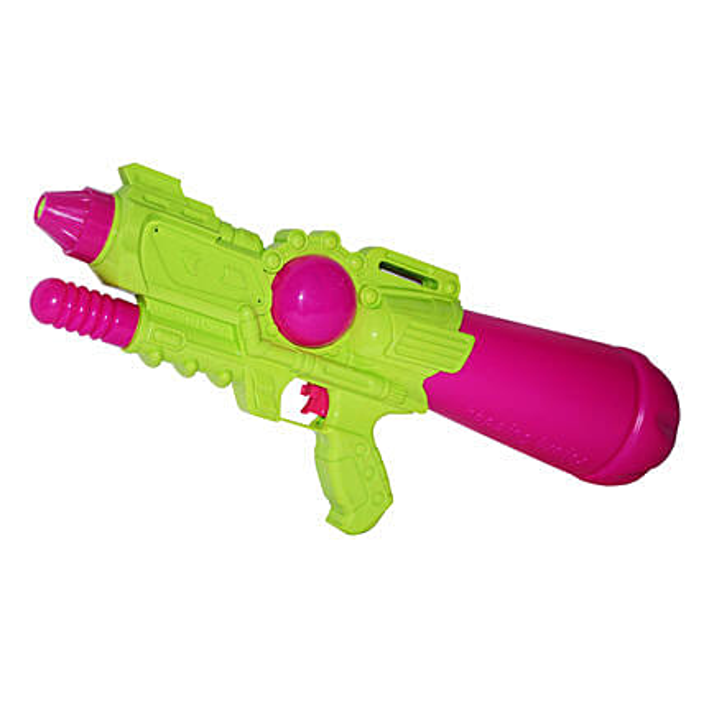 Magnum Gun Pichkari Online