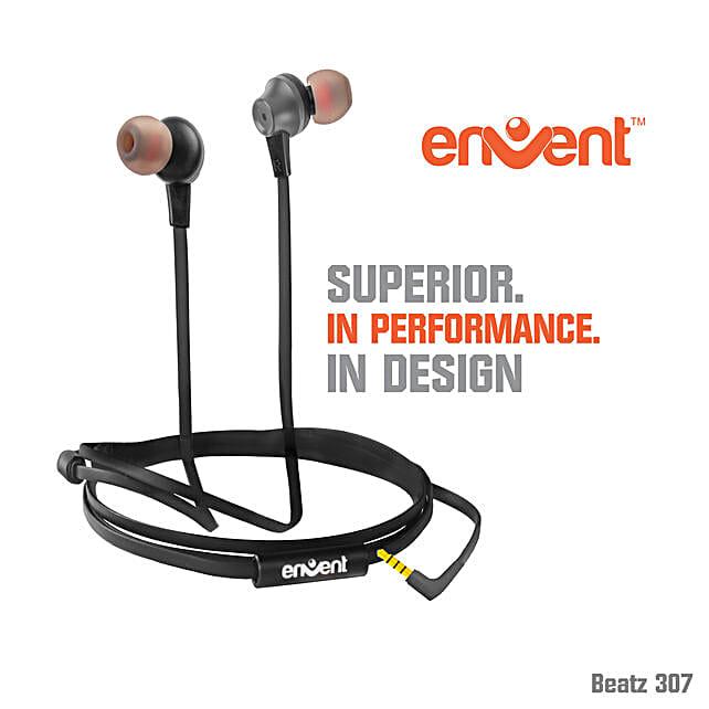 Online Grey Envent Earphone:Buy Electronics