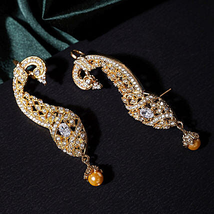 Online Classic Earcuffs for Her