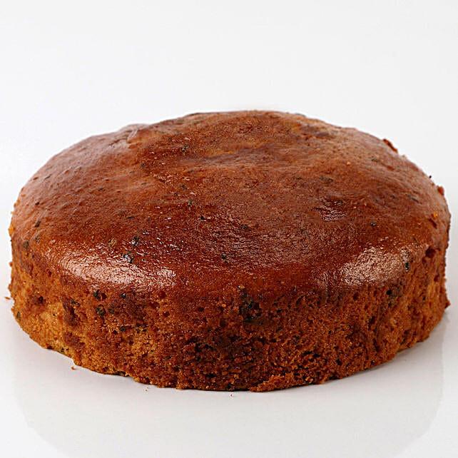 Basil Dry Cake Online