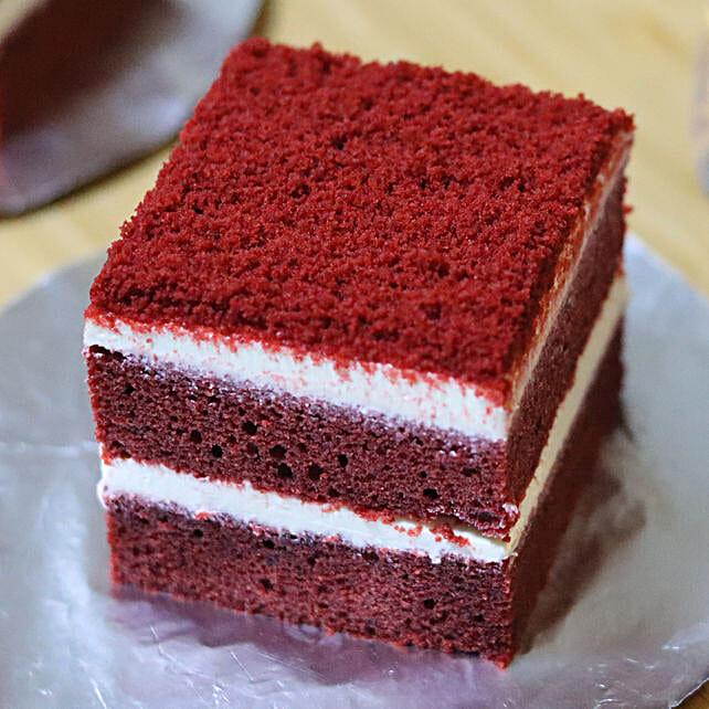 short pastry online