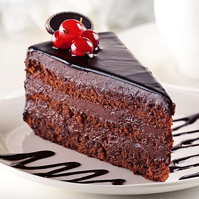 best pastry online