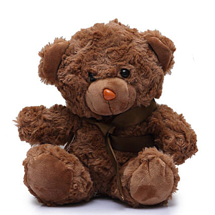 Online Huggable Soft Toy
