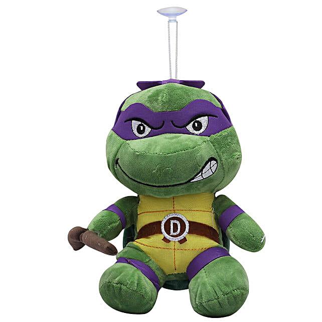 Online HUggable Turtle:Soft Toys