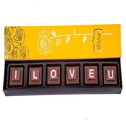 Buy Chocolates Online In India Best Chocolate Box Ferns N Petals