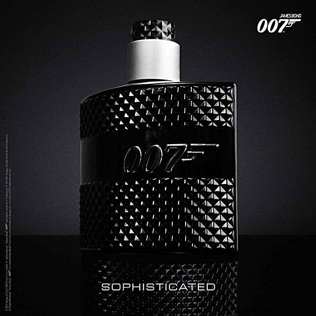 Online Aramis Perfume Gift for Boss:Romantic Perfumes