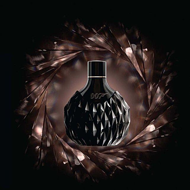 Aramis Perfume Gift for Female Colleague