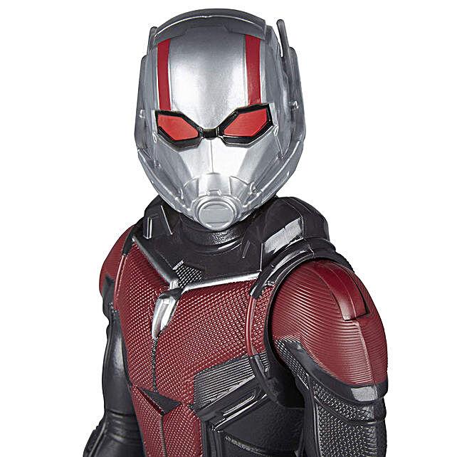 Online Kids Toy  Antman