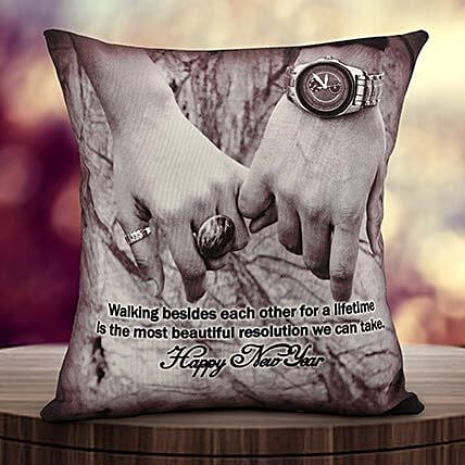 cushions,home-decor:New Year Gifts for Wife