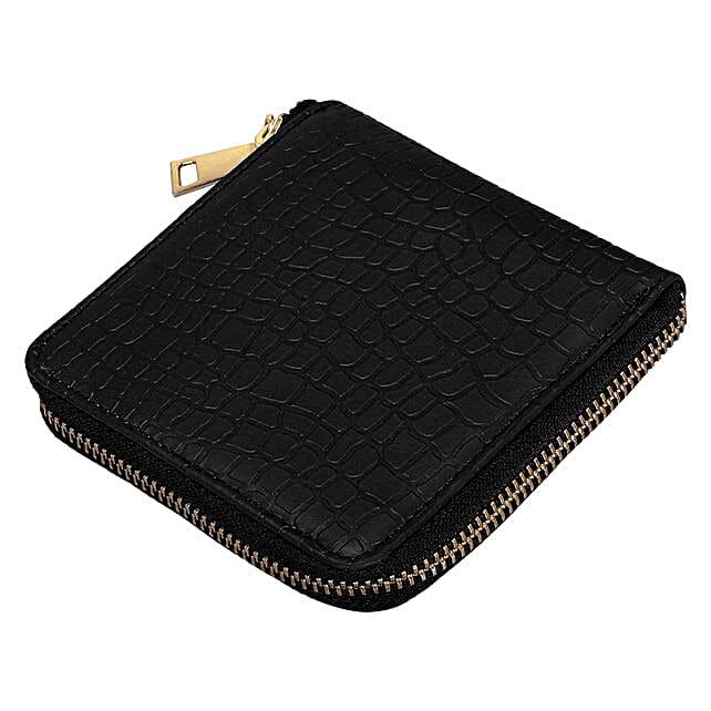 zip wallet card halder online