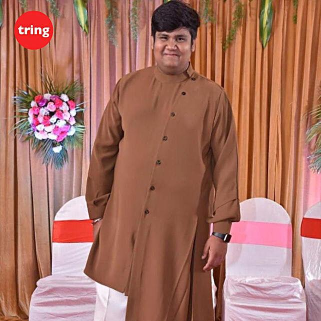 Kush Shah Personalised Video Message