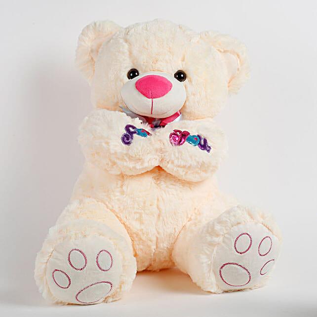 0c5d58cf2bbd Buy   Send Soft Toys Online