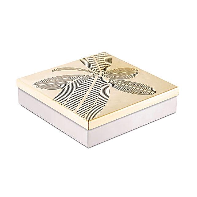 Online Leaf Box