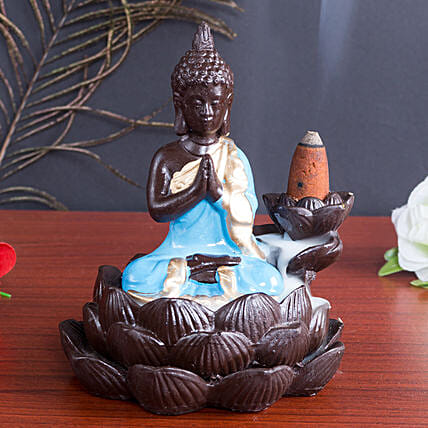 Incense burner online