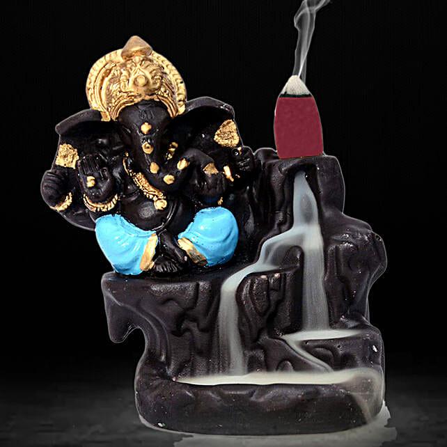best incense burner for mother