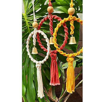Online Hanging Charms