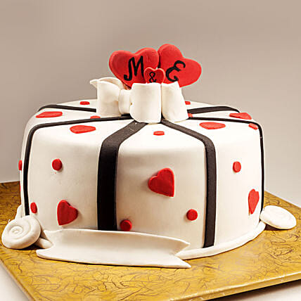 topper cake online:Marriage Gifts