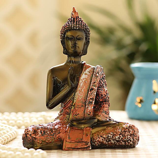 home décor buddha idol:Buddha Gifts
