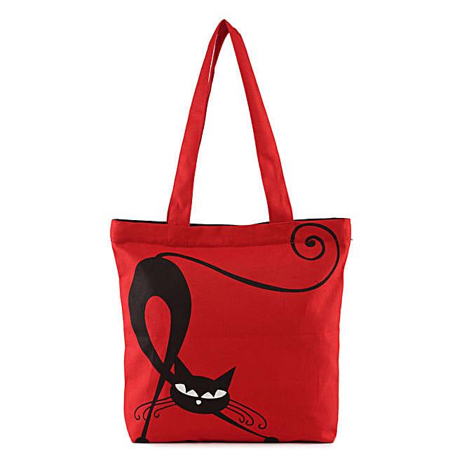 mini sling bag online
