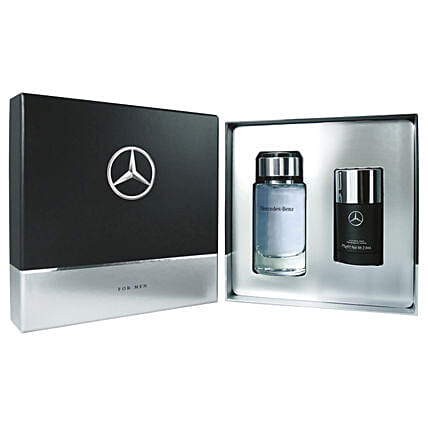 online mercedes benz deo set