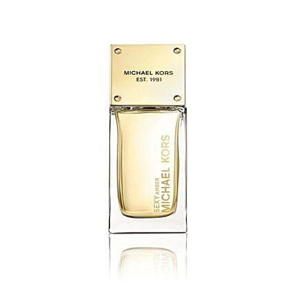 Michael Kors Perfume for Her Online:Perfumes for Womens Day