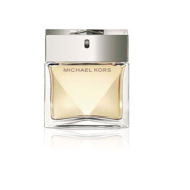 Michael Kors Perfume for Her