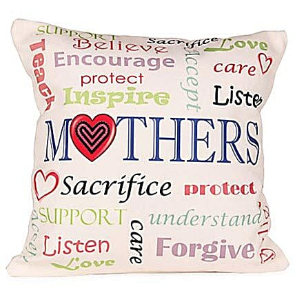 Simple Gifts for Mothers