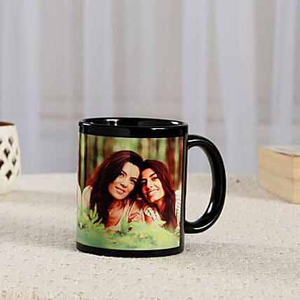 Personalised Mug for Mother:Mothers Day Gifts Aligarh