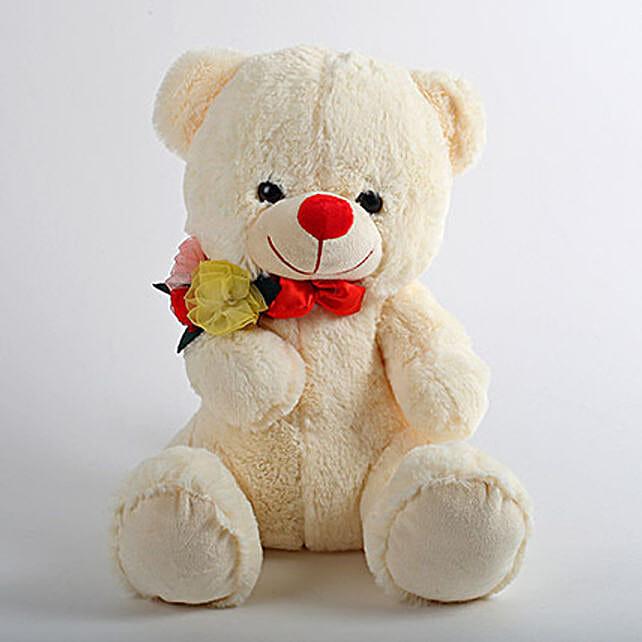 cedb966a6e591 Buy   Send Soft Toys Online