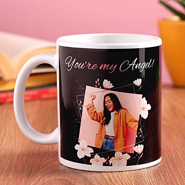 daughter day printed mug online