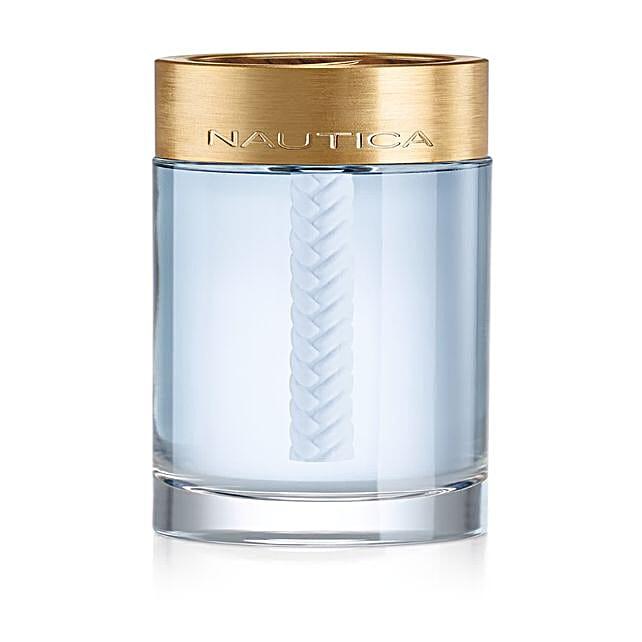 Nautica Perfume for Boys