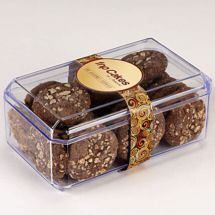 oats cookies box online:Buy Gourmet Gifts  in India