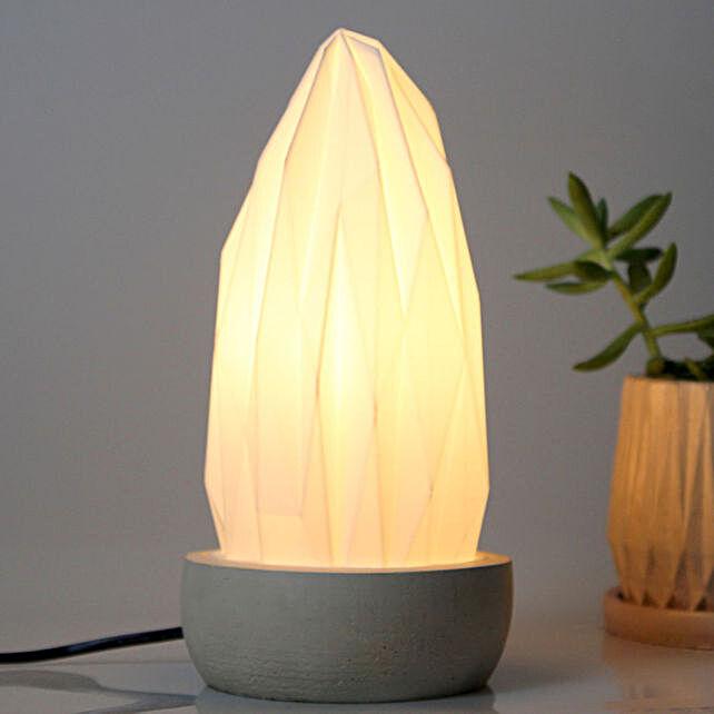 Budhha Light Lamp Online