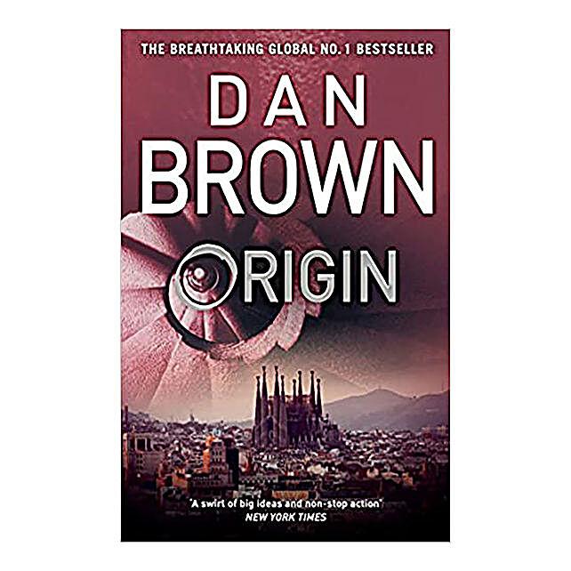 Online Origin