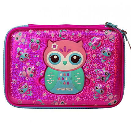 Stationery Items Case Online