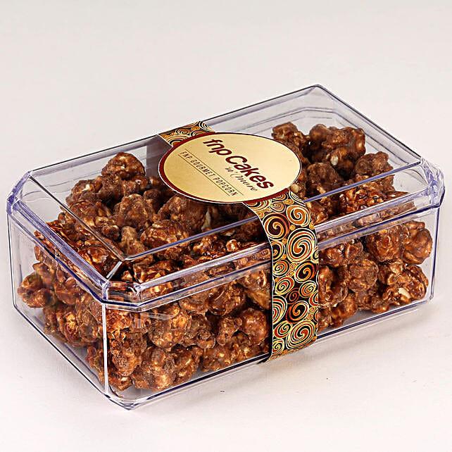 peanut butter popcorns online:Send Gourmet Gifts