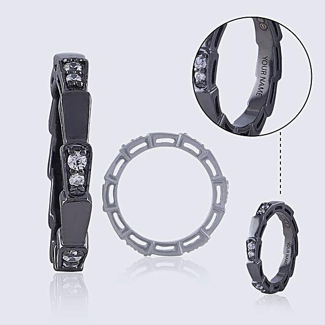 Black Ring Online
