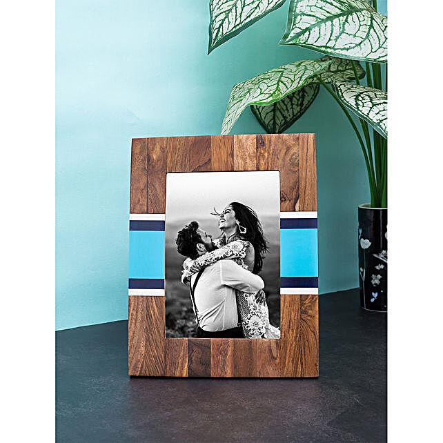 home décor wooden photo frame:Wedding Photo Frames