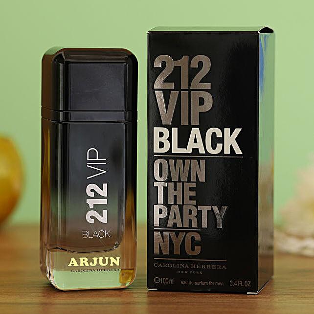 carolina herrera 212 perfume online