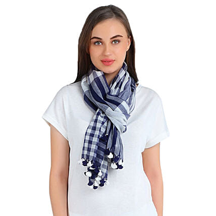scarf for men:Scarves And Stoles