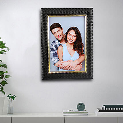 photo frame for couple online